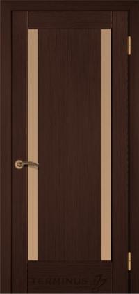 Міжкімнатні двері Модель 12 Термінус Модерн