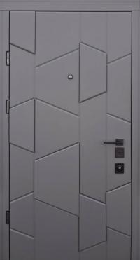 Матрикс Престиж Страж входные двери