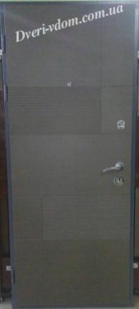 Арма - 121 Тип 3 квартира