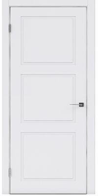 Резалт WL-03 крашеные двери
