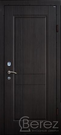 Входные двери Berez Алегра ул