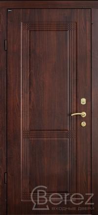 Входные двери Berez (Ариадна) ул