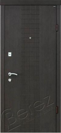 Входные двери Берез 102