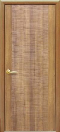 "Двері міжкімнатні Фортіс Делюкс ""Дюна"""