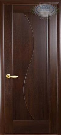 Двері Ескада