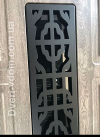 """""""DV-04"""" ковка уличные двери"""