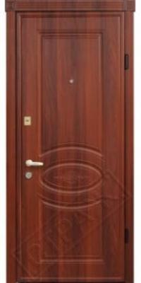 """Страж входные двери """"Кантри"""" Стандарт"""