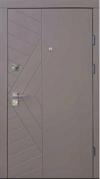 Ультра Корса-М входные двери