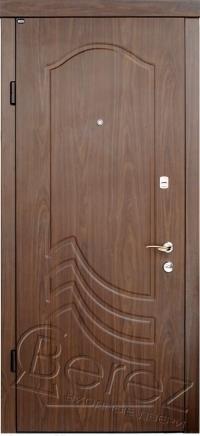 Входные двери Berez B 12