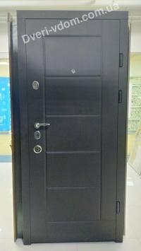 Магда Тип 13 116 входные двери (уценка)