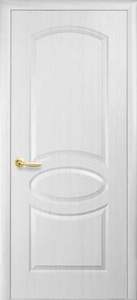 """Двері міжкімнатні """"R"""" Симпли"""