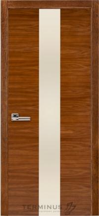 Міжкімнатні двері Модель 23 Термінус