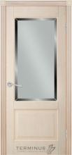 Міжкімнатні двері Модель 04 Термінус