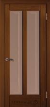 Міжкімнатні двері Модель 17 Термінус Модерн