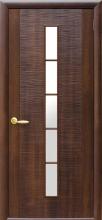 "Двері міжкімнатні Фортіс Делюкс ""Дюна 1S"""