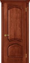 Двері Термінус модель 42 Caro (Оригінальні)