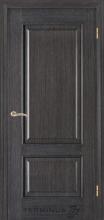 Двері Термінус модель 46 Caro (Грей)