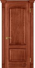 Двері Термінус модель 47 Caro (Оригін)