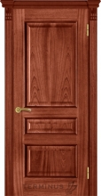 Двері Термінус модель 48 Caro (Оригін)