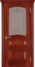 Двері Термінус модель 50 Caro (Оригін)