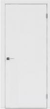 Резалт FD-01крашеные двери