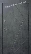 Флеш Ультра  входные двери