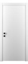 DOORIS G01 крашенные двери