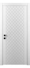 DOORIS G05-крашеные двери