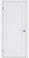 Резалт WL-01 крашеные двери