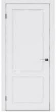 Резалт WL-02 крашеные двери