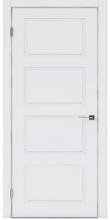 Резалт WL-04 крашеные двери