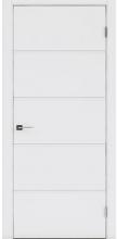 Резалт WL-06 крашеные двери