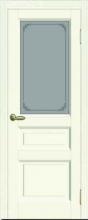 Формет «Аквилон»25.10 массив(стекло)
