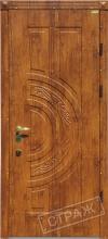 """Страж """"Антарес"""" Престиж  входные двери"""