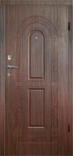 Входные двери Арма модель 217 тип -2 (улица)