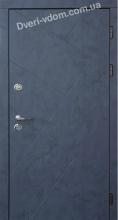 «Авалон» Престиж уличные двери