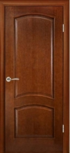 Двери Капри Тон, Белоруссия