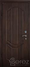 Входные двери Berez Б18  ул (+)