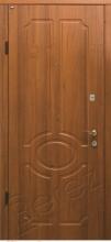 """Входные двери Берез """"В8"""""""