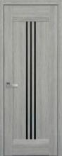 Рейс (Нано Флекс) черное стекло