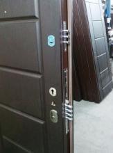 """Арма входные двери """"Элит-116"""" Тип-13"""