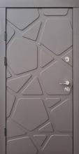 Делюкс премиум входные двери