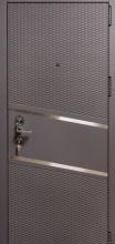 Диана премиум плюс входные двери (квартира)