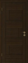 Двери Техно, Домино, Белоруссия