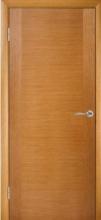 Двери Стандар, дуб