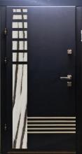 """Входные двери ДВД-11 """"Лорен"""""""