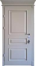 "Двери ДВД-20 ""Статус"""