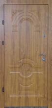 """Входные двери ДВД-27 """"Лира-Е"""""""