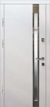 Входные двери ДВД-3
