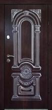 """Входные двери ДВД-32 """"Лира-П"""""""